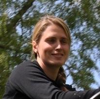 Lene Tanggaard